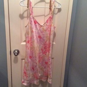 Other - Very cute nightgown